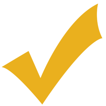 Yellow CheckMark-01