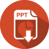 ppt-icon2png-01