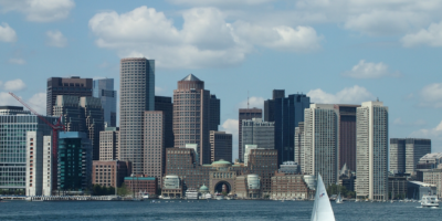 Boston-Harbor-400x200