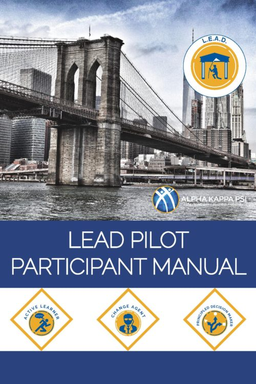LEAD Participant Manual Cover-page-001